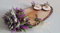 Grapevine Wreath, Grape Vines, Decoupage, Floral Wreath, Wreaths, Weddings, Home Decor, Floral Arrangements, Flower Arrangements
