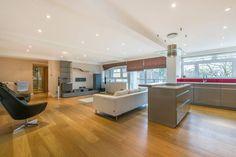 https://www.realestatexchange.co.uk/properties/case-in-vendita-a-londra-monckton-court-holland-park-londra-w14/?lang=it