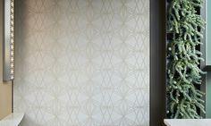 DIRTT Showroom   Portfolio   Carnegie Fabrics