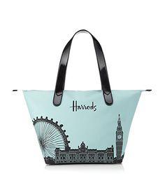 3067943 - Harrod's Bag $50.00