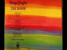 "▶ The Band - ""All La Glory"" [From LP 'Stage Fright' Levon Helm, lead vocals, Garth showcasing a fabulous organ solo ~ Levon's voice is mellifluous.it takes a lot of adjectives to described his treasured vocals. enjoy this little gem from The Band! The Housemartins, Lullaby Songs, Fairport Convention, Strawberry Wine, Folk Festival, Bob Seger, Capitol Records, Universal Music Group, Bruce Springsteen"