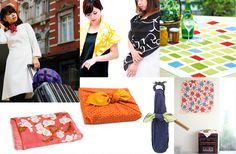 How to Use FUROSHIKI? | eTOILE JAPON