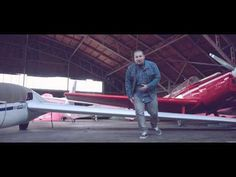 ATMO music - Ráno ft. Jakub Děkan (Official Video) - YouTube Music Licensing, 6 Music, Music Videos, Songs, Youtube, Lifestyle, Watch, Clock, Bracelet Watch