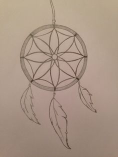 Tumblr drawings cow skull google search paletas for Dream catcher drawing easy