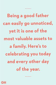 20 Father's Day Quotes From Wife - Quotes From Wife to Husband for Father's Day Husband Fathers Day Quotes, Happy Fathers Day Message, Fathers Day Messages, Fathers Day Wishes, Happy Father Day Quotes, Quotes About Fathers, Happy Father's Day Husband, Wife Quotes, Quotes Quotes