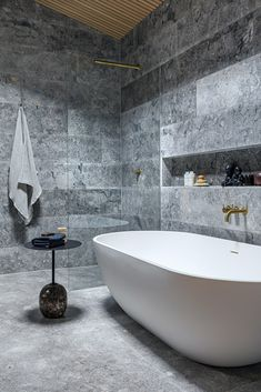 18 Ideeen Over Badkamer In 2021 Badkamer Rustige Badkamer Prachtige Badkamers
