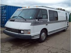 Used 1986 #Vixen 21td #Class_A_Motorhome available for sale by Century #RV_dealer at RvStock.Net. You can get best deals on this Vixen class a Motorhome for  just $ 24900, This Motorhome is very clean and all Feature available in excellent condition. If you want more details then call on (303) 453-1111 or logon http://www.rvstock.net/used-rvs/1986/class-a-motorhomes/vixen/21td/4493/