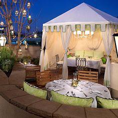 Vintner Grill Restaurant - Las Vegas, NV