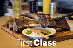 First Class & Politics Politics On Facebook, First Class, Food, Grilling, First Grade, Meals, Yemek, Eten
