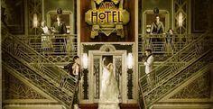 American Horror Story Hotel a réuni plus de 12 millions de téléspectateurs en Live+3. C'est un beau succès pour le premier épisode de American Horror Story Hotel. Après un très bon démarrage le premier soir, la série de Ryan Murphy obtient de très bons résultats en Live+3. Ce sont en tout 12,17 millions de gens […]