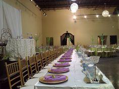 7 Best Loft Ballroom Laurel Md Images Attic Ballrooms Bridge