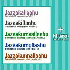 Hadith Quotes, Muslim Quotes, Quran Quotes, Hijrah Islam, Doa Islam, Reminder Quotes, Self Reminder, Prayer Verses, Quran Verses