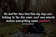 Inspiring Long Distance Relationship Quotes - Inspiring Long Distance Relationship Quotes, Inspirational Images Quotes for Long Distance Relationship Just In Case, Just For You, Long Distance Relationship Quotes, Distance Relationships, Long Distant Friendship Quotes, Relationship Tips, Best Friend Quotes Distance, Long Distance Love, Romance
