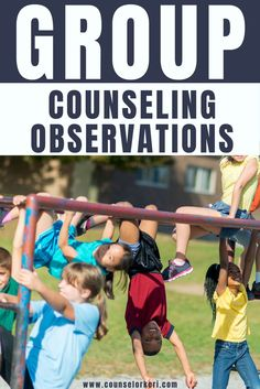 Planning for group counseling? These are 5 places that I do group counseling observations before starting group! Get ready for group counseling sessions in school counseling by prescreening and observing students. Small group counseling is great for tier 2 interventions in school counseling, and observing students before group can help school counselors plan for group counseling! -Counselor Keri Group Counseling, School Counseling, Elementary School Counselor, Elementary Schools, Guidance Lessons, Self Regulation, Social Emotional Learning, Career Development, Small Groups