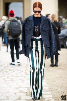 1509-Le-21eme-Adam-Katz-Sinding-Taylor-Tomasi-Hill-Paris-Fashion-Week-Fall-Winter-2012-2013-New-York-City-Street-Style-Fashion-Blog_21E3192