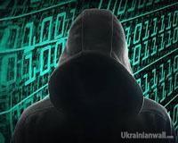 Обнаружена связь между похищением $81 млн из Центробанка Бангладеш и российскими хакерами http://ukrainianwall.com/tech/obnaruzhena-svyaz-mezhdu-poxishheniem-81-mln-iz-centrobanka-bangladesh-i-rossijskimi-xakerami/  Эксперты обнаружили связь между вредоносным ПО, используемым российскими и восточноевропейскими киберпреступными группировками, и недавними нашумевшими ограблениями банков. Напомним, наибольший резонанс получило хищение $81 млн из Центробанка Бангладеш. Как сообщает Bloomberg