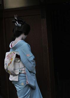 Inspiring Kyoto