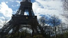 Eiffel Tower Tower Bridge, Brooklyn Bridge, Continents, Europe, Adventure, Travel, Viajes, Destinations, Adventure Movies