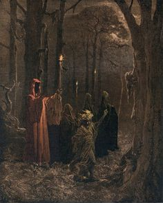 """iopanosiris: """"Dreams in the Witch House by Harry O. Morris Jr. """""""