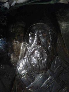 ΦΩΤΟ 1 Darth Vader, Skull, Life, Fictional Characters, Angels, Angel, Fantasy Characters, Skulls