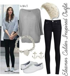 everyday comfy | Everyday winter outfit, very comfy and simple but chic