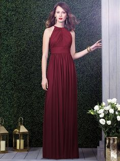 Dessy Collection Style 2918 http://www.dessy.com/dresses/bridesmaid/2918/#.VL0wFJ3nbcs