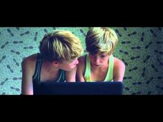 GOODNIGHT MOMMY - Official Trailer - YouTube