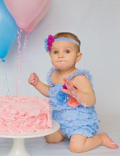Newborns / Children – Zoe Sharpe Photography