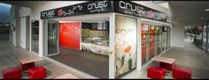 Summary This Store Is 20 Kilometres North Of Melbourne's Central Business District. Motivated Seller! Huge Price Reduction Due To Ill Health. Marketing Department Are...