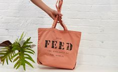 Shop the FEED 10 in Blush