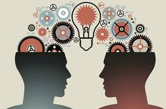 ARTICLE: Emotional intelligence comes of age.