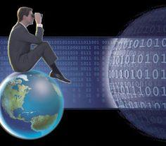 Nuttig voor presentatie Informatievaardigheden