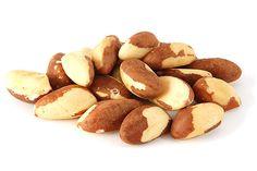 Konec lékům na cholesterol: Jediná dávka těchto ořechů ho sníží na 30 dní :: evoluce5d