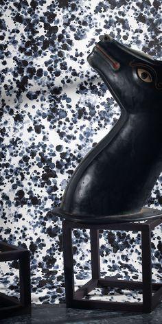 Machair by albaquirky — Shop | FEATHR