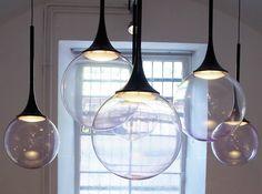 the 'summertime' collection by slovenian designer Nika Zupanc at Milan Design Week 2012