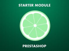 A boilerplate that will get you started with your module for PrestaShop Ecommerce, You Got This, Chart, Its Ok, E Commerce