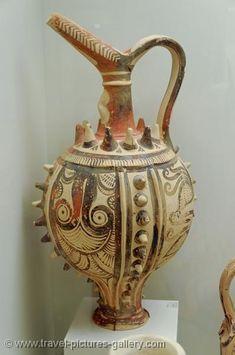 Resultado de imagem para minoan galley