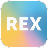 REX - Share Recommendations with Friends by REX Labs, Inc.