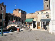 Regions Of Italy, Katharine Hepburn, Classic Films, Squares, Venice, Summertime, Cities, San, Album