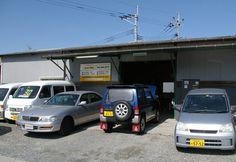ご覧頂きありがとうございます。 福岡市西区のバッシュオートです!  当店は、販売管理費の無駄を抑えて、可能な限り販売価格に還元させて頂く方法を取っております。 ですので、店舗には車を置かずに、近隣の整備工場、保管車庫に在庫車はあります。 気になるお車があった場合は、お気軽にご連絡頂ければご案内致します! 地域密着の中古車販売!! 姪浜地域を盛り上げるための活動にも積極的に参加しています!!