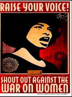 Angela Davis - Radical Loudmouth