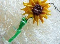 Stanuska / Sunflower