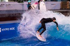 Pickels, Surfboard, Surfboards, Surfboard Table, Skateboarding