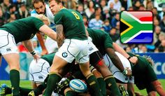 Who are the South African rugby players currently abroad? Here is a list of South African rugby players in England, Ireland and Japan to name a few. South African Rugby Players, South Africa Rugby, Cycling Quotes, Cycling Art, Women's Cycling Jersey, Cycling Jerseys, International Rugby, Signed Contract, Rugby Club