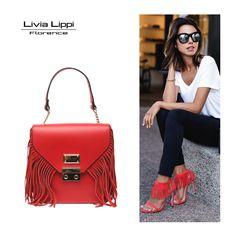 A(z) 15 legjobb kép a(z) Livia Lippi Lasa táska táblán  0f88e44ea8