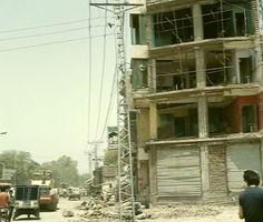 Asif Centre, Lahore. (www.paktive.com/Asif-Centre_460ND14.html)