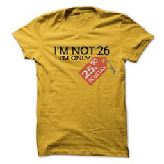 """#administrators 