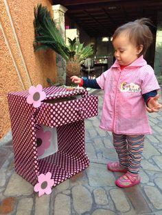 1000 images about cajas decoradas on pinterest zapatos - Cajas de zapatos decoradas ...