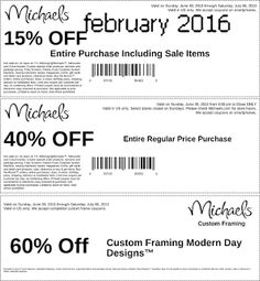 Michaels Coupons Ends of Coupon Promo Codes JUNE 2020 ! It is american largest decorators and provider crafts, for Michaels makers and. Store Coupons, Grocery Coupons, Online Coupons, Print Coupons, Discount Coupons, Michaels Coupon, Dollar General Couponing, Coupons For Boyfriend, Coupon Stockpile