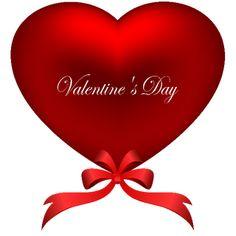 Valentine art | Valentine Clip Art Images